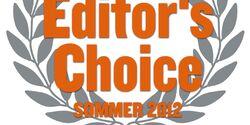 OD-0312-Editors-Choice-Logo (jpg)