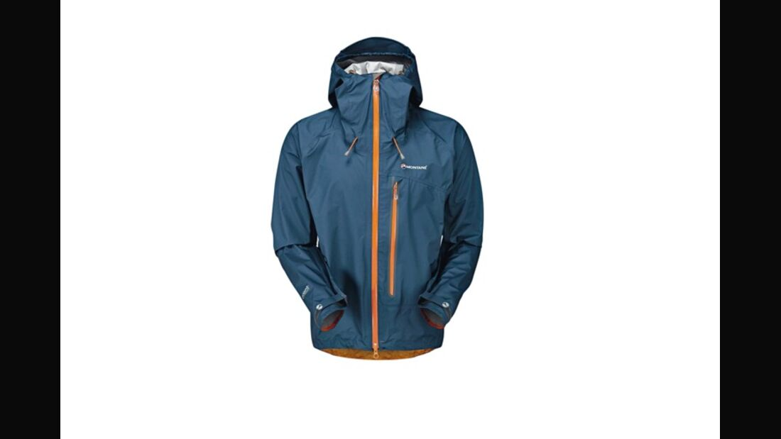 OD-0312-Editors-Choice-Montane-Air-Jacket (jpg)