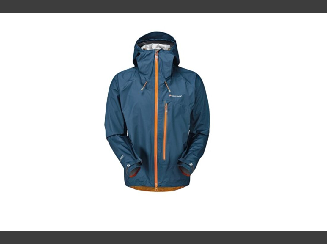 OD-0312-Editors-Choice-Montane-Air-Jacket (jpg)