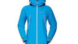 OD-0312-Editors-Choice-Norrona Falketind flex 1 jacket (jpg)