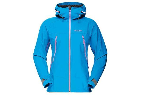 OD-0312-Editors-Choice-Norrona Falketind flex 1 jacket (jpg)