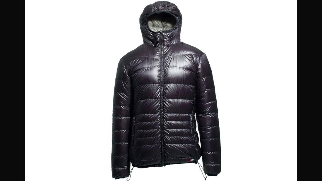 OD-0312-Editors-Choice-Yeti Ambition Jacket (jpg)