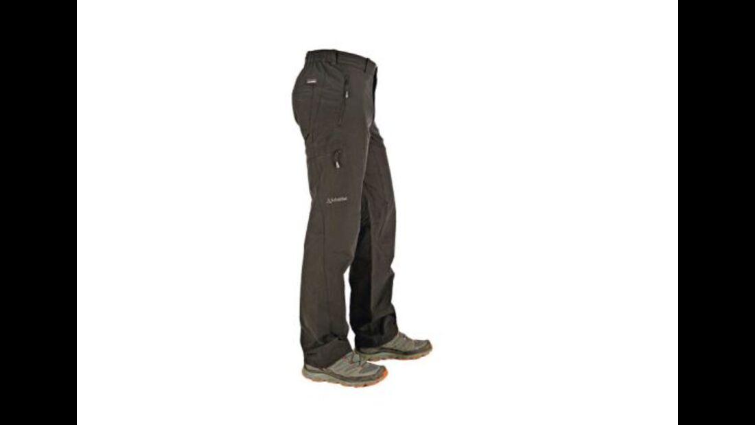 OD-0312-Wanderhosen-Test-Schoeffel-Hike-Pants (jpg)