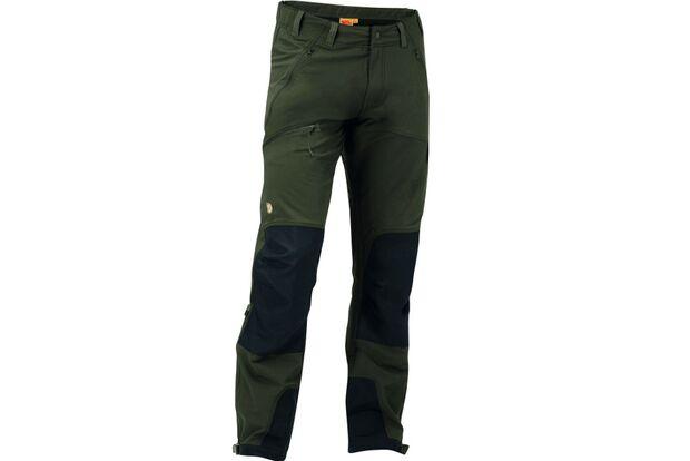OD-0313-Editors-Choice-2013-Fjallraven-Aelv-Trousers (jpg)