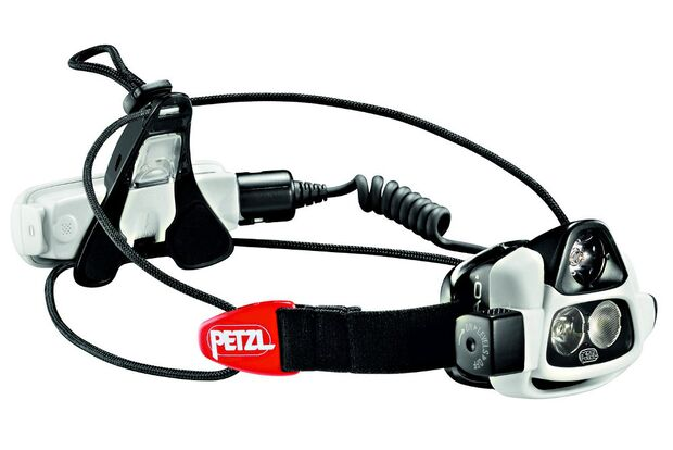 OD-0313-Editors-Choice-2013-Petzl-Nao (jpg)