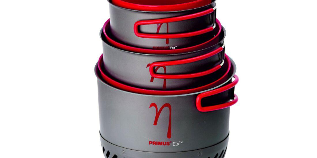 OD-0313-Editors-Choice-2013-Primus-Eta-Pot (jpg)