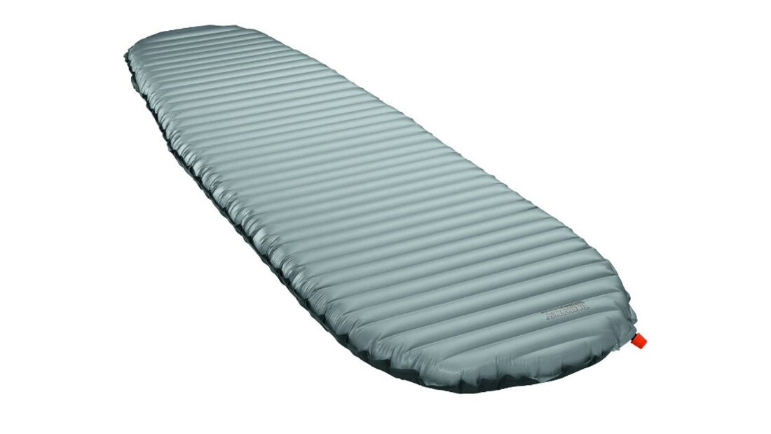 OD-0313-Editors-Choice-2013-Thermarest-Neoair-X-therm (jpg)