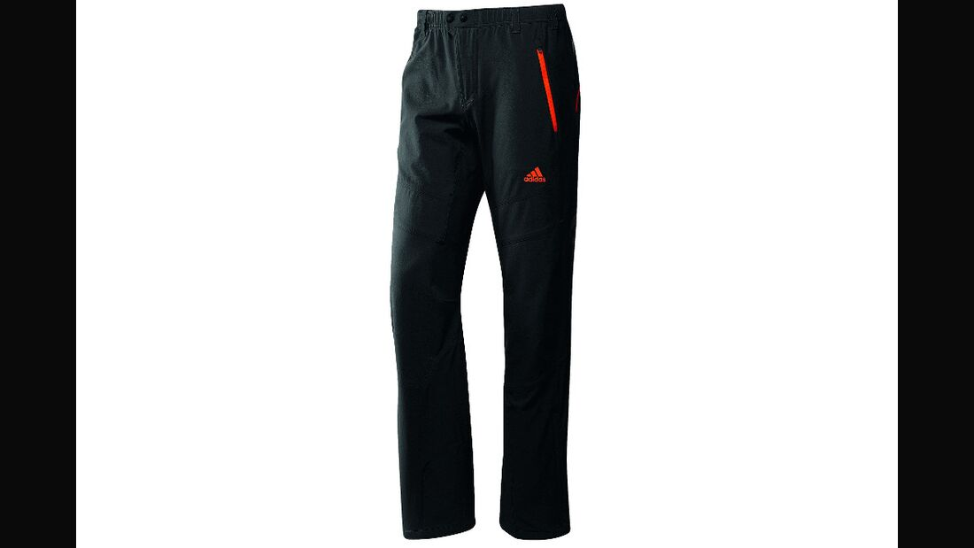 OD-0313-Softshellhosentest-Adidas-Terrex-Mountain-Pants (jpg)