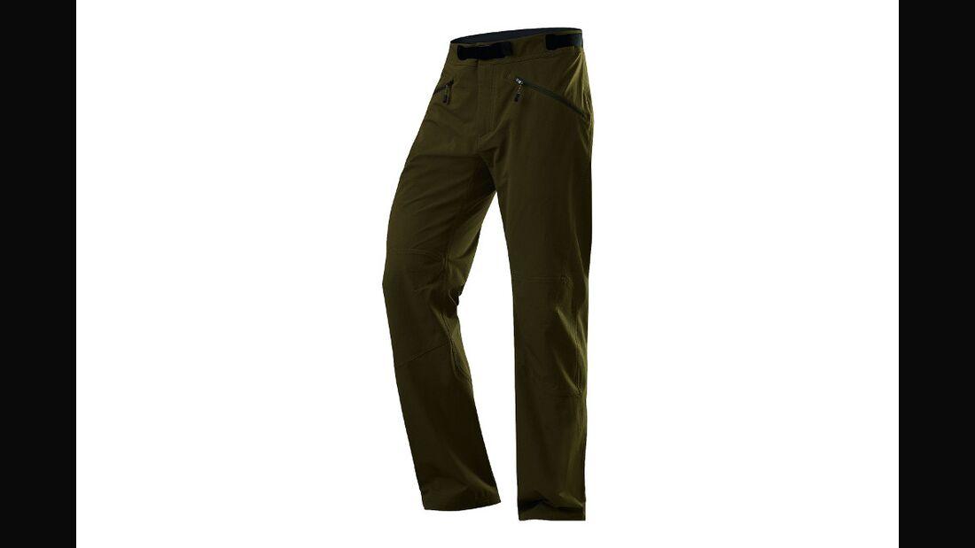 OD-0313-Softshellhosentest-Hagloefs-Schist-Pants (jpg)