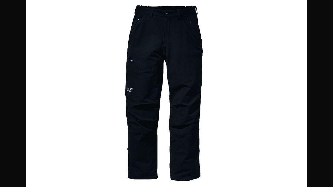 OD-0313-Softshellhosentest-Jack-Wolfskin-Activate-Pants (jpg)