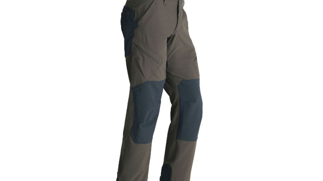 OD-0313-Softshellhosentest-Marmot-Highland-Pants (jpg)