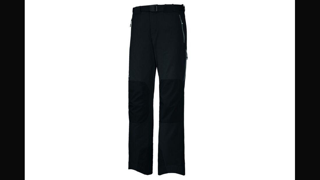 OD-0313-Softshellhosentest-Schoeffel-Summit-Pants (jpg)
