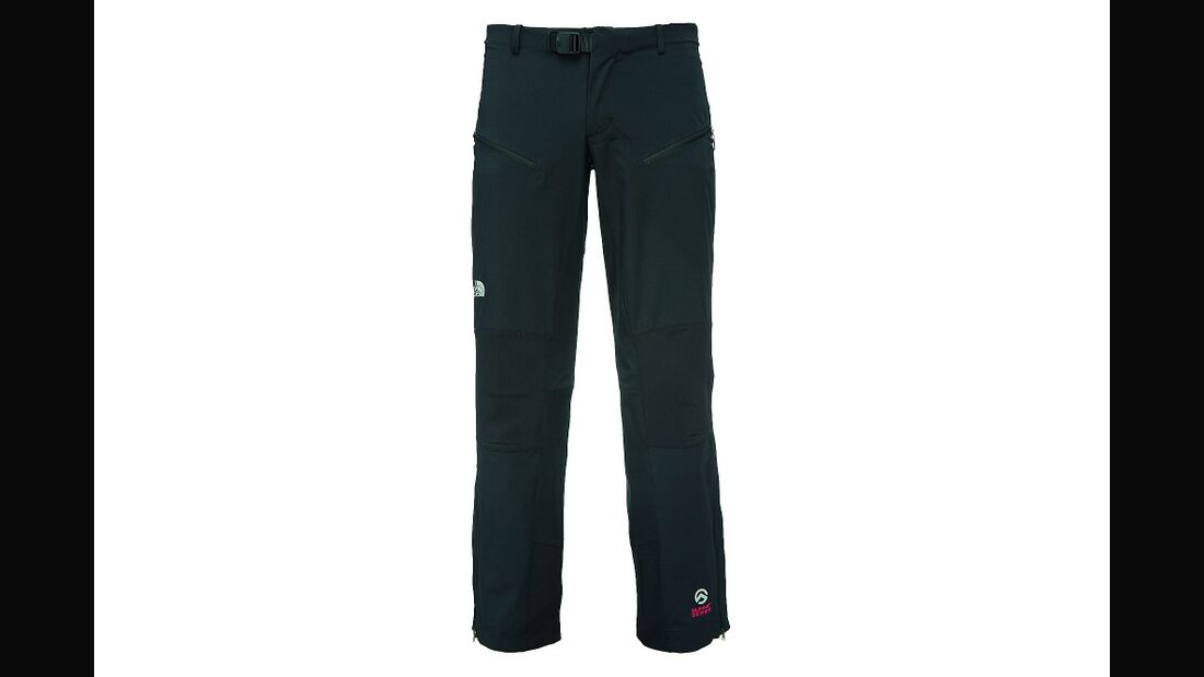 OD-0313-Softshellhosentest-The-North-Face-Meteor-Pants (jpg)