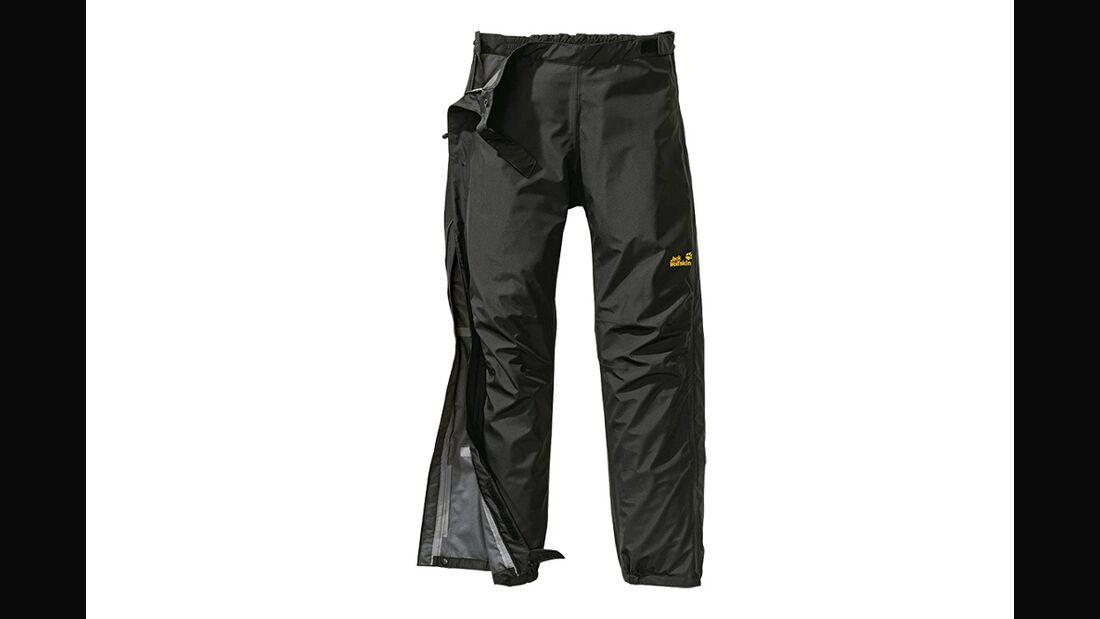 OD-0314-Regenhosen-Test-Jack-Wolfskin-Refugio-Pants (jpg)