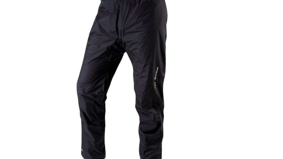OD-0314-Regenhosen-Test-Montane-Minimus-Pants (jpg)