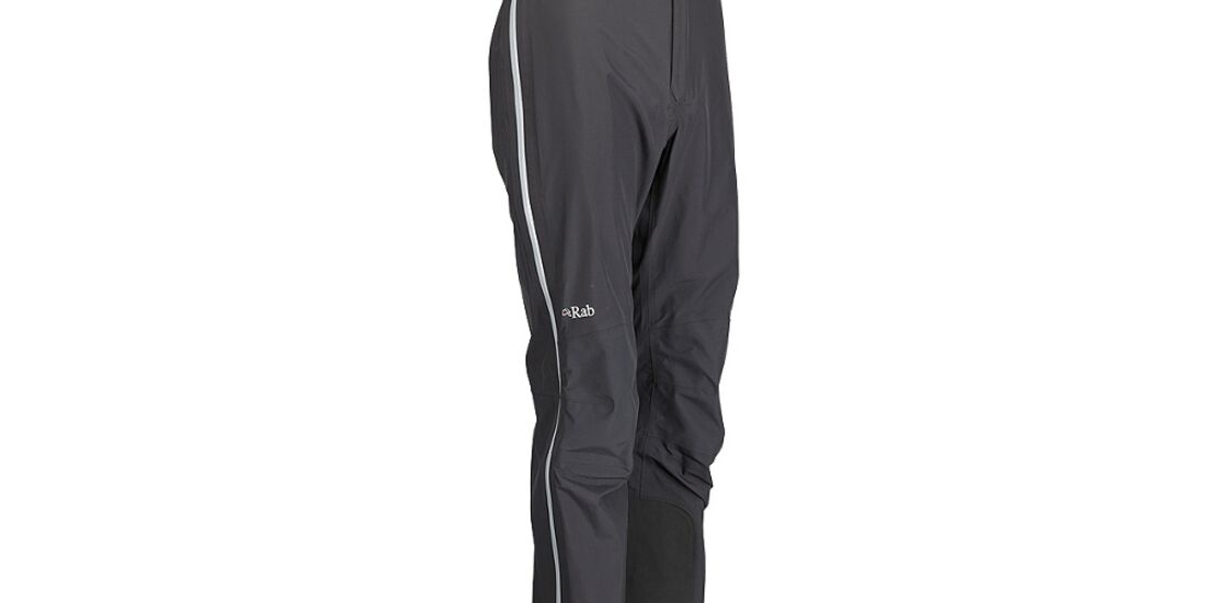 OD-0314-Regenhosen-Test-Rab-Nexus-Pants-Damen (jpg)