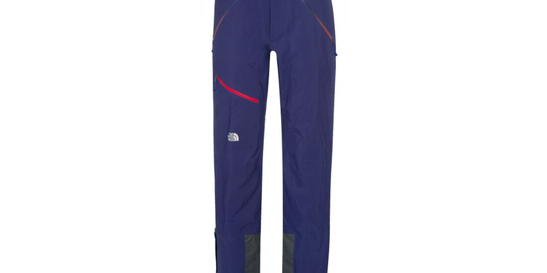 OD-0314-Regenhosen-Test-The-North-Face-Point-Five-Pants-Damen (jpg)