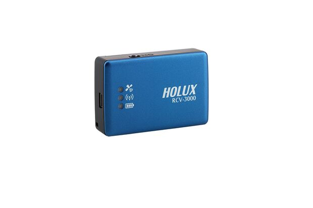 OD-0314-Smartphone-Schutzhuellen-Holux-RV-3000 (jpg)
