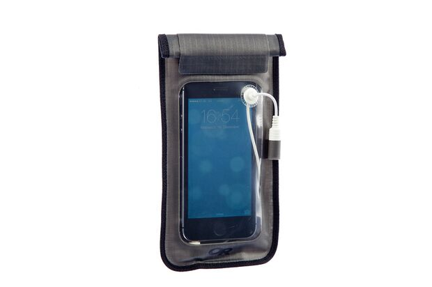 OD-0314-Smartphone-Schutzhuellen-Outdoor-Research-Sensor-Dry-Pocket (jpg)