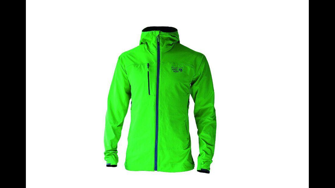 OD-0314-Tested-on-Tour-Mountain-Hardwear-Super-Chockstone-Jacket (jpg)