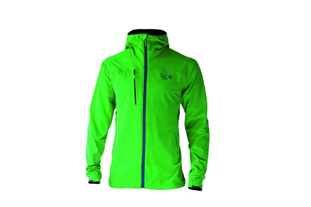 OD-0314-Tested-on-Tour-Mountain-Hardwear-Super-Chockstone-Jacket (jpg)