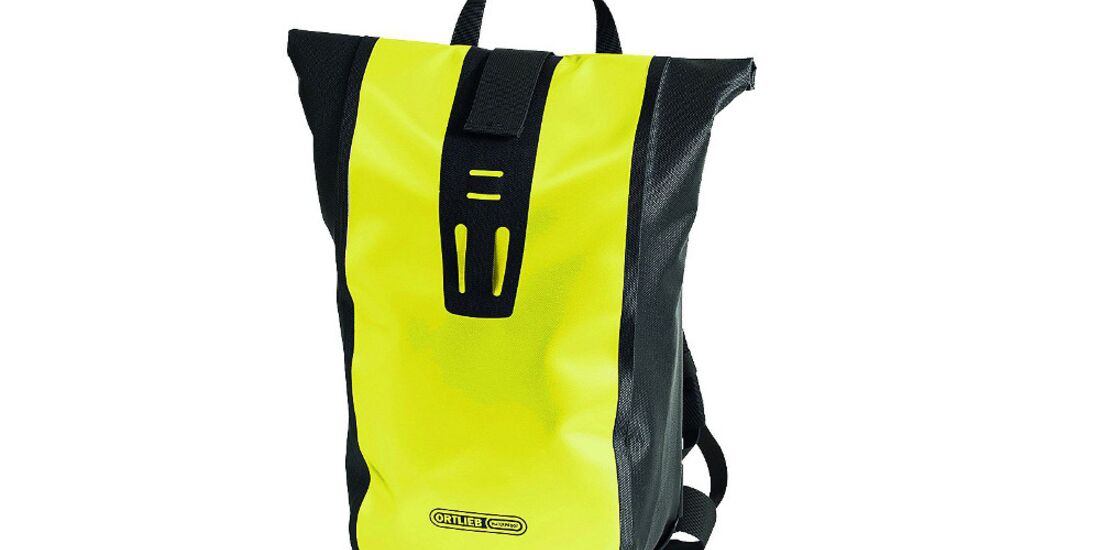 OD-0314-Tested-on-Tour-Ortlieb-Velocity (jpg)