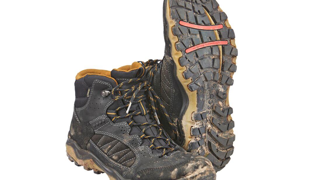 OD-0316-Schuhe-Ecco-Ulterra (jpg)