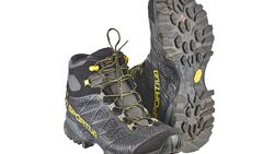 OD-0316-Schuhe-Lasportiva-core (jpg)