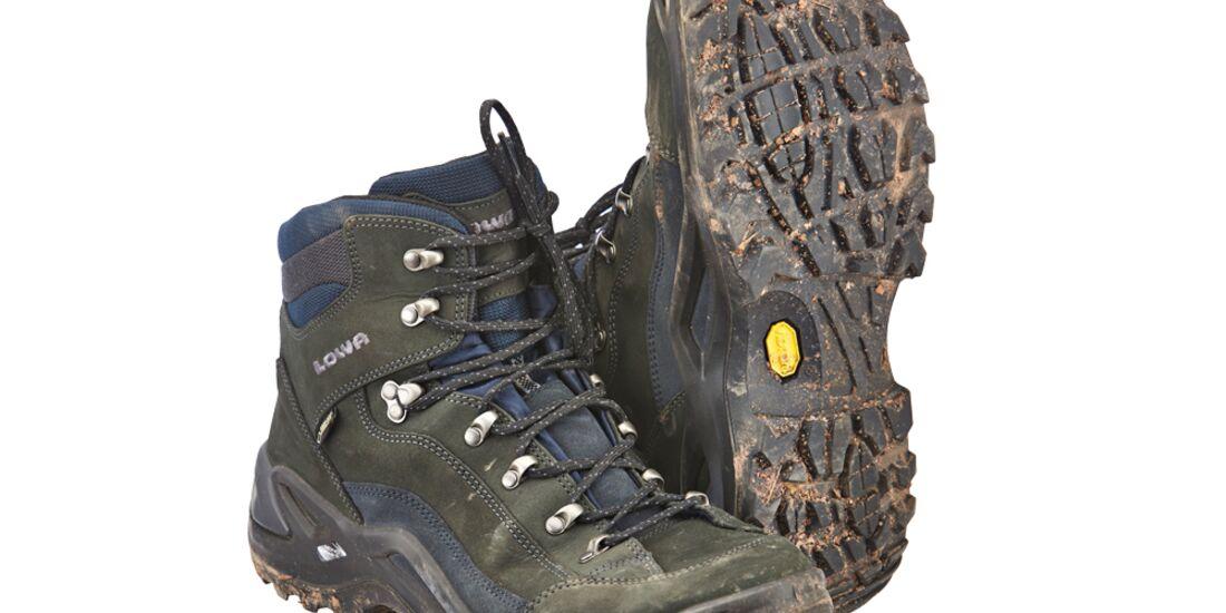 OD-0316-Schuhe-Lowa-Renegade (jpg)