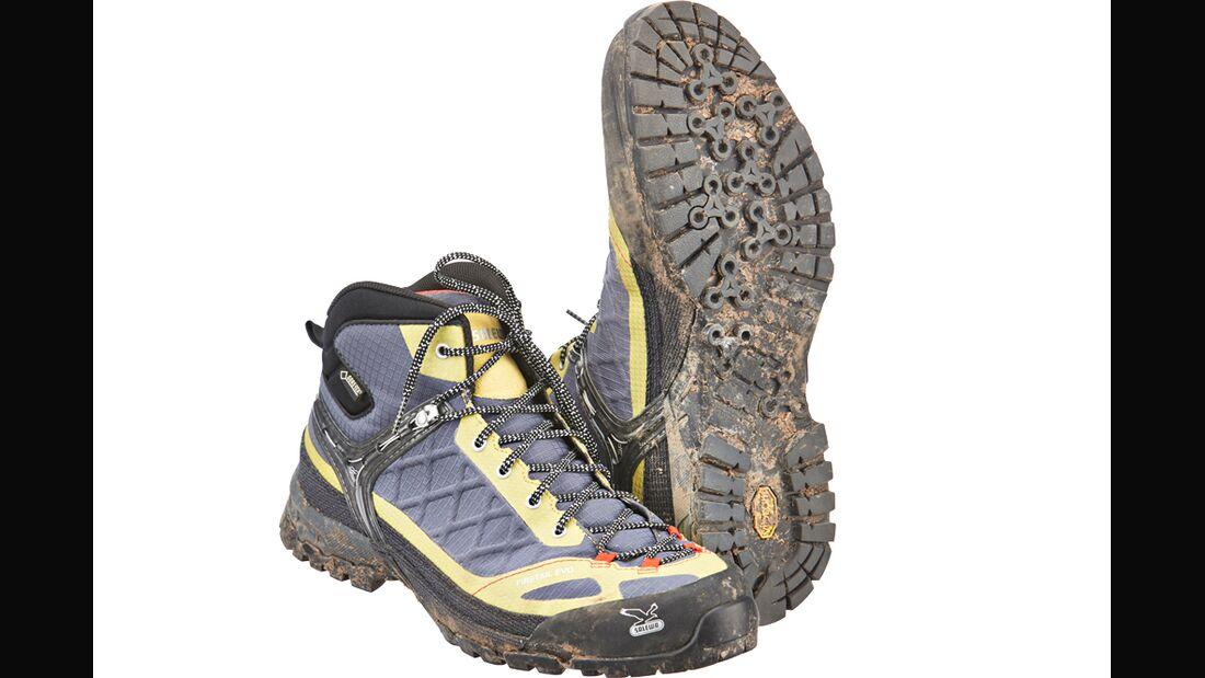 OD-0316-Schuhe-Salewa-firetail-evo (jpg)