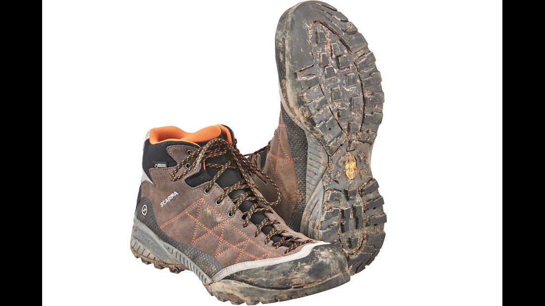 OD-0316-Schuhe-Scarpa-zen-pro (jpg)
