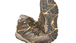 OD-0316-Schuhe-merrell-all-out-blaze (jpg)