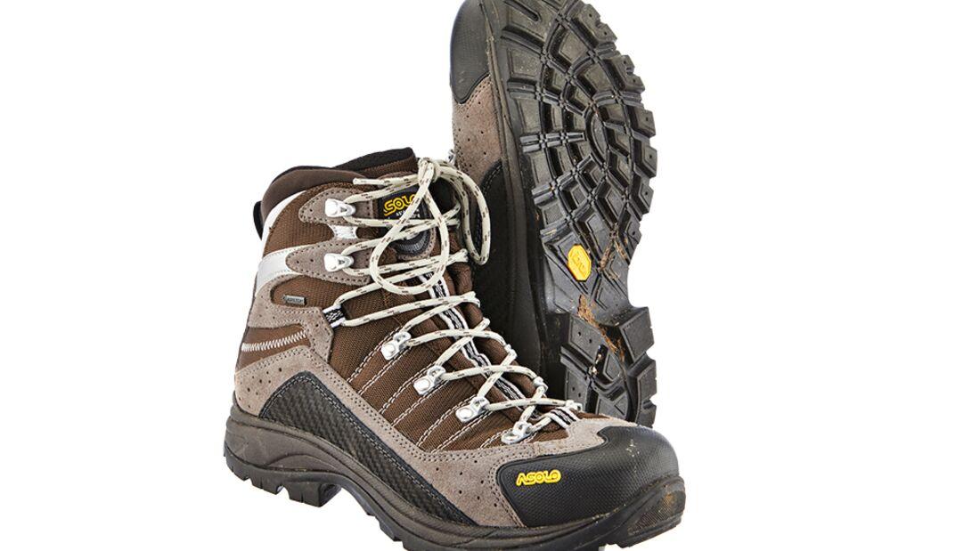 OD-0317-Schuhe-Asolo Drifter GV (jpg)