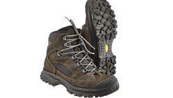 OD-0317-Schuhe Hanwag Banks 2 GTX (jpg)