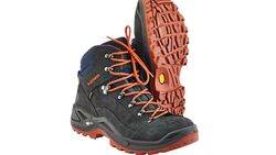 OD-0317-Schuhe-Lowa-Renegade Mid GTX (jpg)