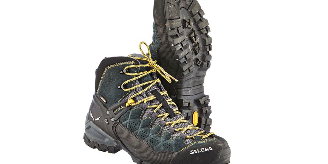OD-0317-Schuhe Salewa Alp Trainer Mid GTX  (jpg)