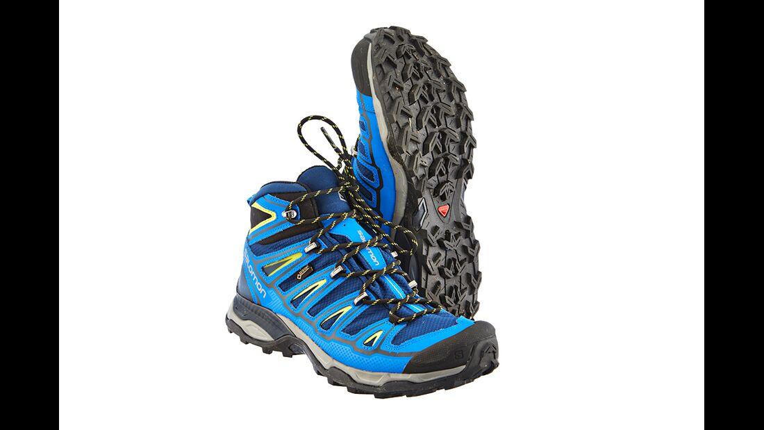 OD-0317-Schuhe-Salomon X Ultra Mid 2 (jpg)