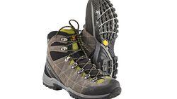 OD-0317-Schuhe Scarpa R-Evo GTX (jpg)