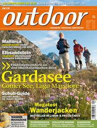 OD 0408 Cover