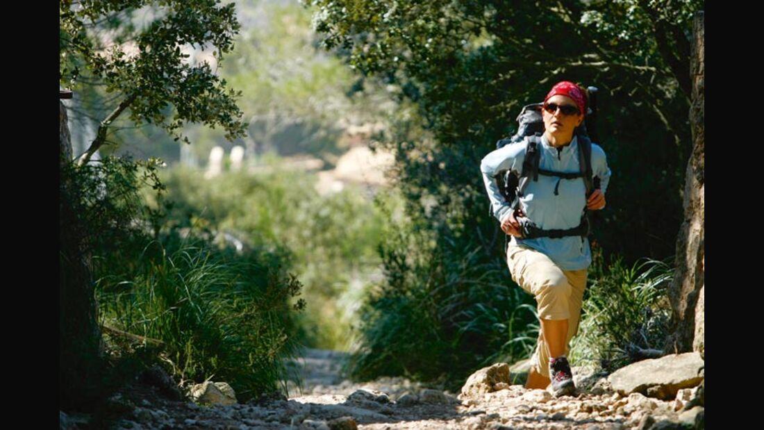 OD 0408 Mallorca Wanderin 2