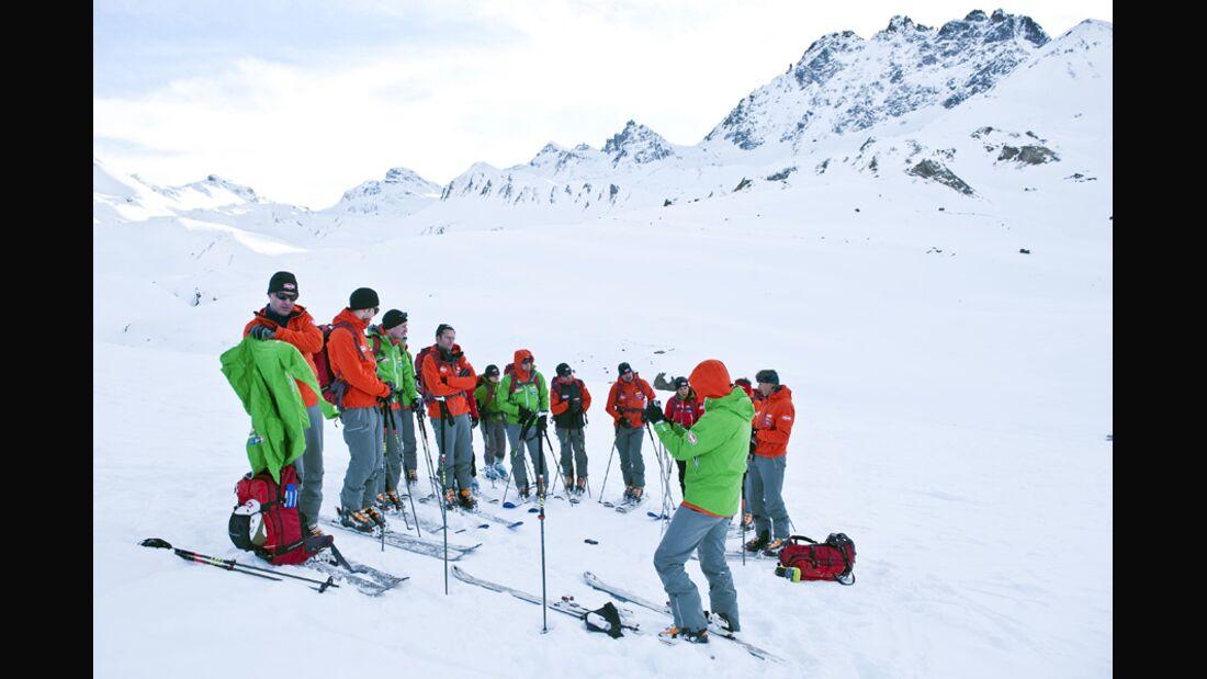 OD_0411_Alpecin Alpencross_Team_37 (jpg)