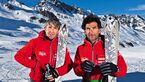 OD_0411_Alpecin Alpencross_Team_39 (jpg)