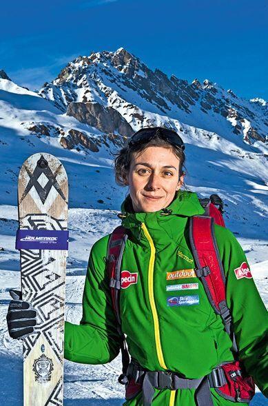 OD_0411_Alpecin Alpencross_Team_48 (jpg)