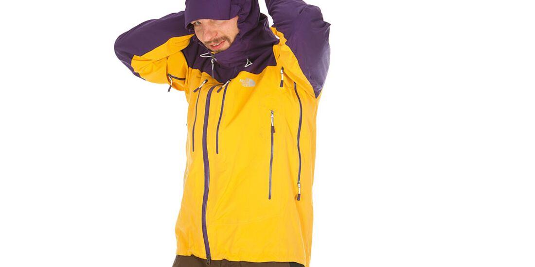 OD 0411 Funktionsjacken The North Face (jpg)