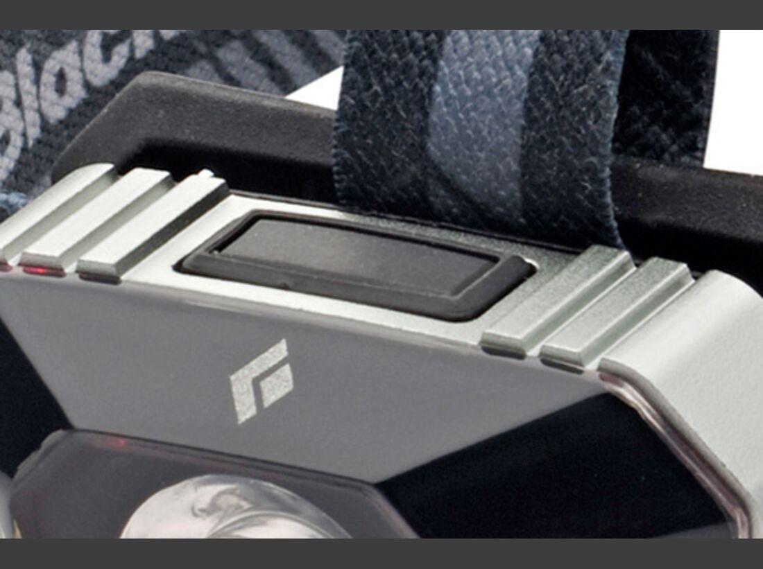 OD-0412-Basislager-Stirnlampe-Taster (jpg)