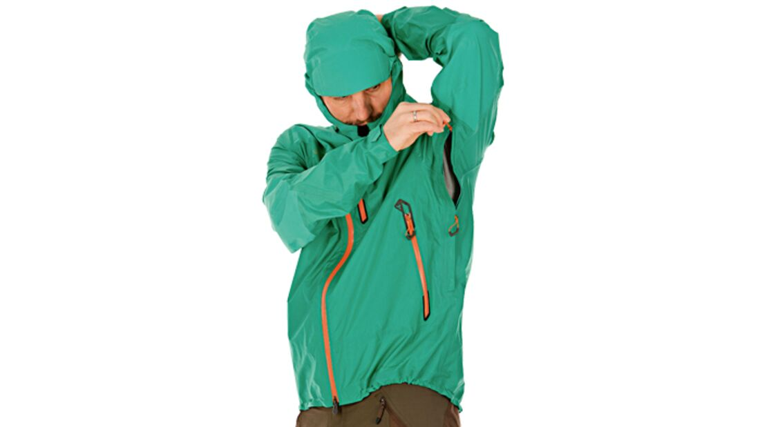 OD-0412-Funktionsjacken-Test--Vaude (jpg)