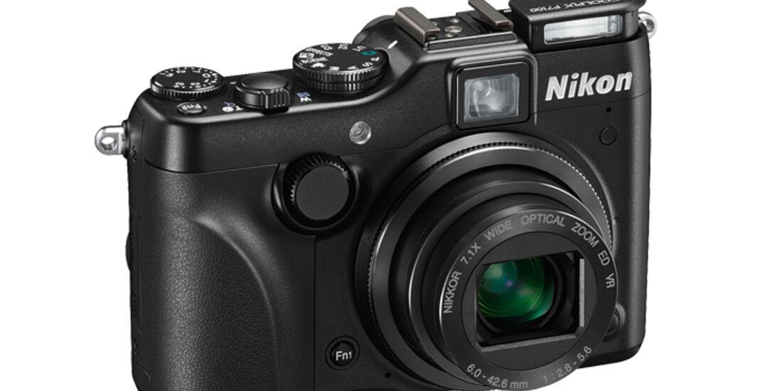 OD-0412-ToT-Nikon (jpg)