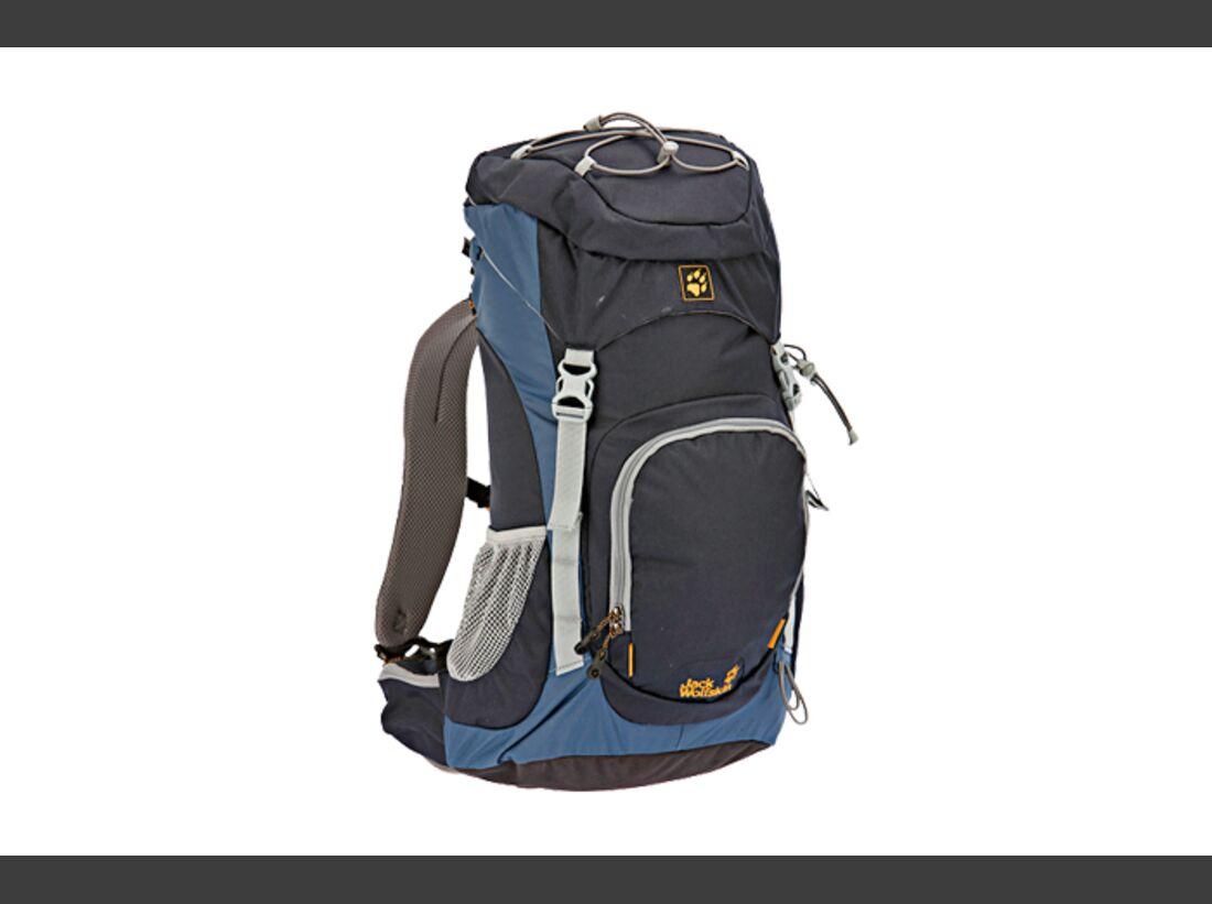 OD-0412-rucksacktest-jack-wolfskin (jpg)