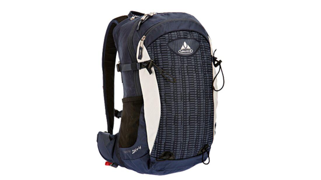 OD-0412-rucksacktest-vaude (jpg)