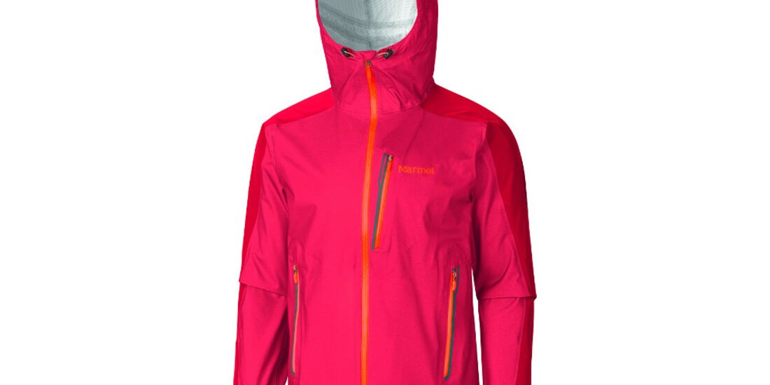 OD-0413-Funktionsjackentest-Marmot-Speedri-Jacket (jpg)